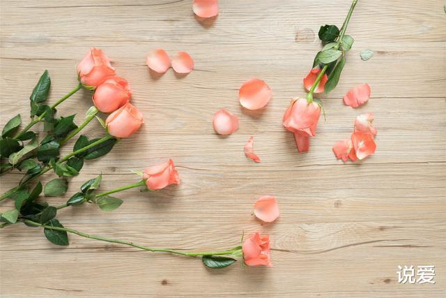 """你和喜歡的男人會不會""""產生愛情關系"""",第一次見面時,就註定瞭-圖4"""