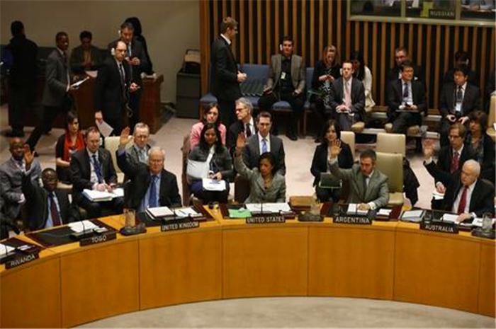 美制裁無效!9月19日英法德緊急致函聯合國,蓬佩奧笑不出來瞭-圖4