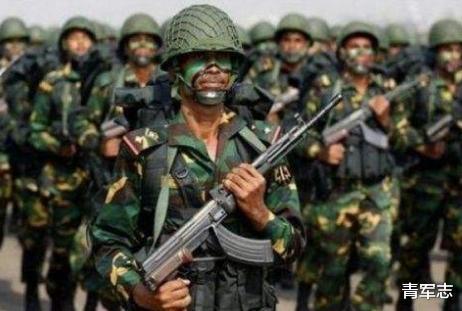 無人生還!印6人小隊赴中印邊境執行特殊任務,全部喪生1人確診-圖2