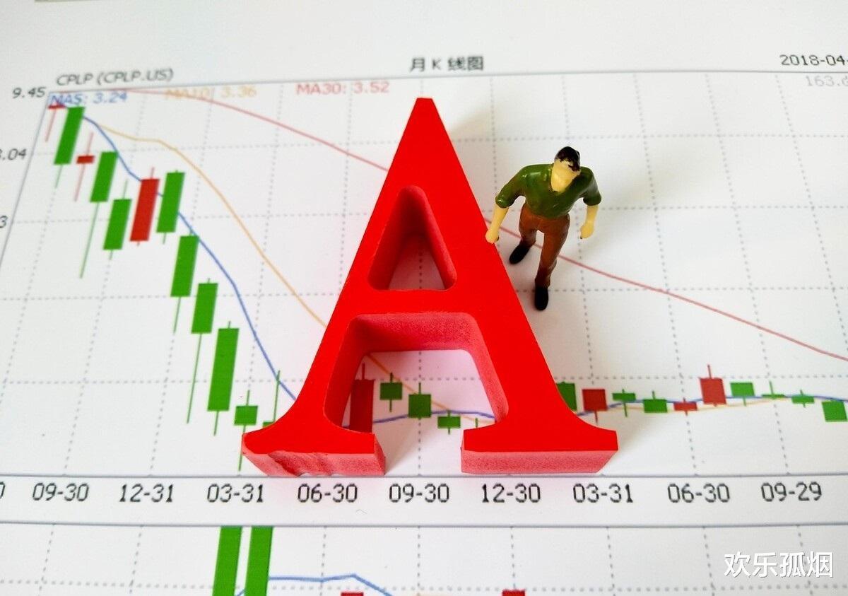 A股早盤有望延續漲勢 將呈現滬強深弱格局 註意午後大幅回落風險-圖4