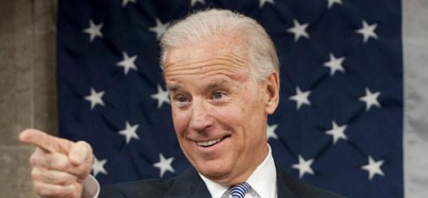 fifa98_蓬佩奥被要求火速回国,华盛顿已流言四起,白宫澄清川普病危传言