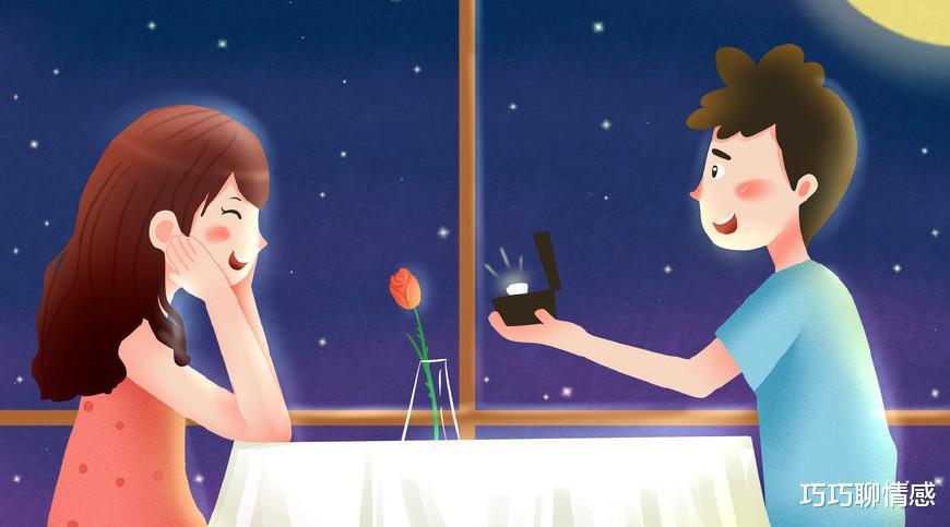 """情商高的女人,往往比較""""安靜""""-圖2"""