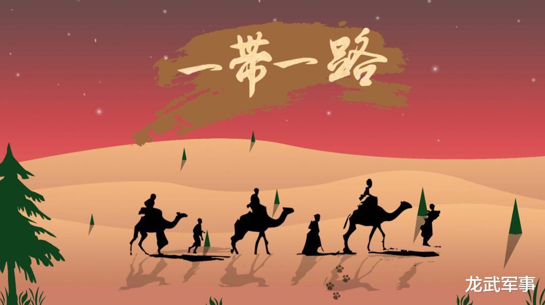 """蓬佩奧對華抹黑""""翻車"""",這回不用中國出手,這國總理當場行動瞭-圖3"""