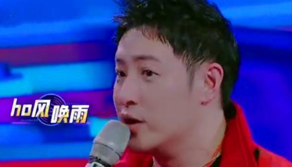 今日娛樂看點:馬蘇、潘瑋柏、李榮浩、范丞丞、王一博-圖3