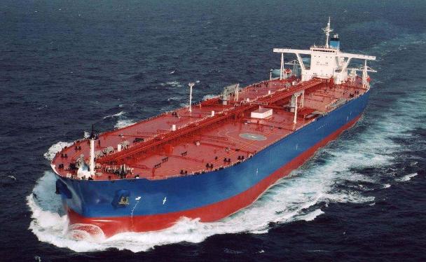 人在傢中坐喜從天上來!為與美國搶市場,沙特將石油低價售於中國-圖5
