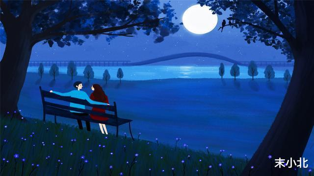 """有的時候,愛而不得,就像是一場""""災難""""-圖6"""