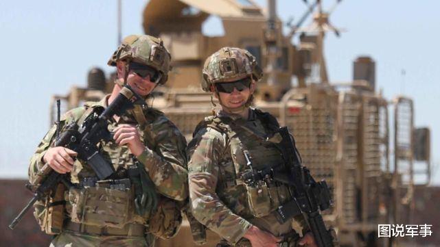 大批塔利班下山猛攻,美軍傷亡激增,美:幕後黑手是美國心腹大患-圖5