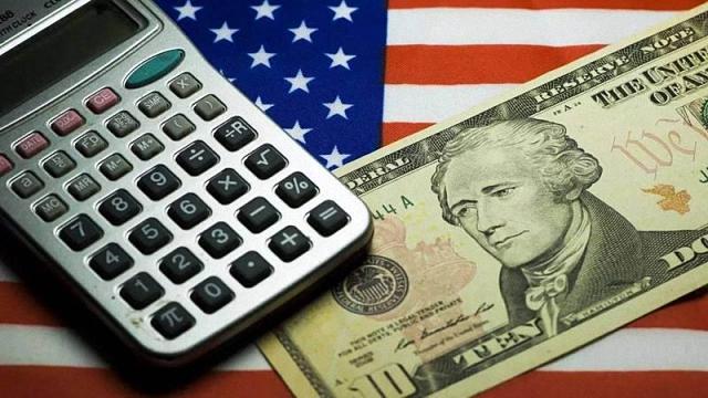 美媒:自今年3月以來,美國億萬富翁的財富增加瞭8450億美元-圖2