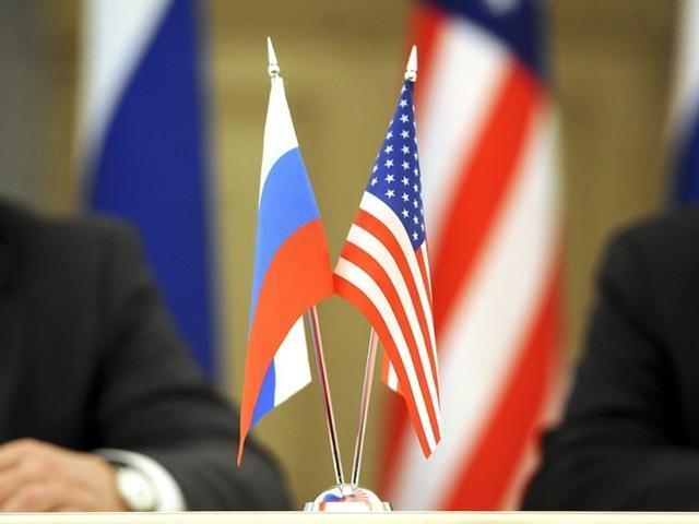 美媒:特朗普希望大選前與俄達成核軍控協議,否則條件將更嚴-圖3