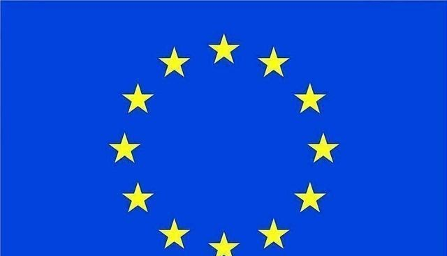 挪威為什麼不加入歐盟-圖2