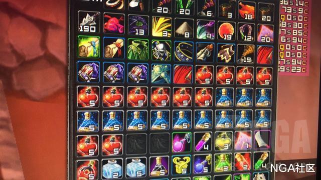 魔獸世界懷舊服:連續120次成功且無死亡後的完全攻略-圖2