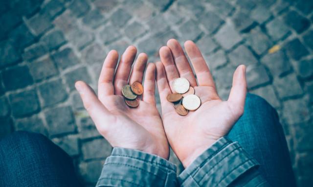 马尔斯_巴菲特:当你没钱没人脉时,去做这3件事,早晚成大器-第4张图片-游戏摸鱼怪