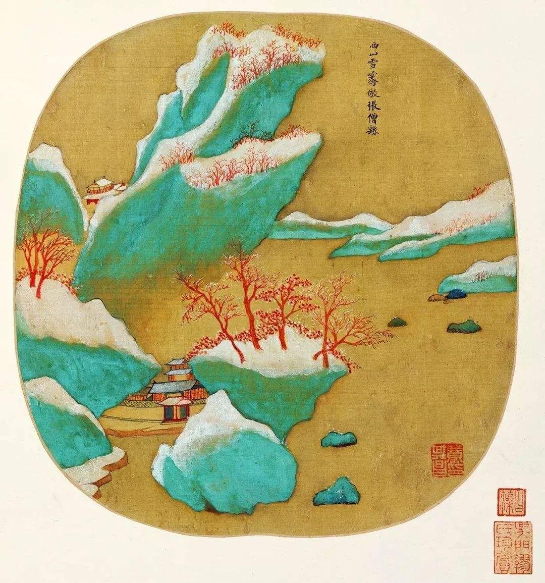 """理解""""靜"""",正是觀察日本的第一步-圖10"""