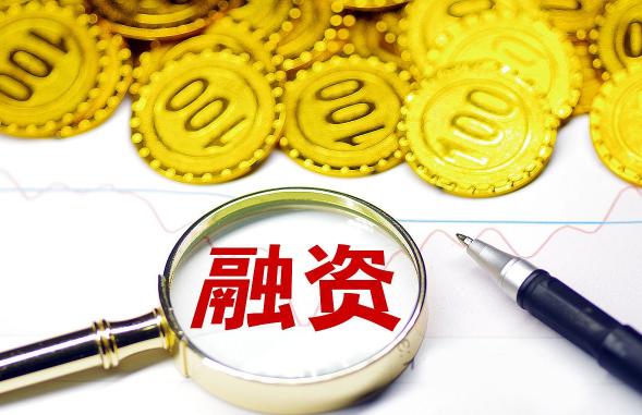 中國股市的出路在哪裡?-圖2
