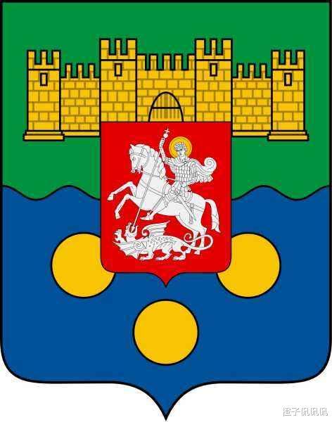 阿紮爾自治共和國 格魯吉亞實際控制的唯一自治共和國-圖2
