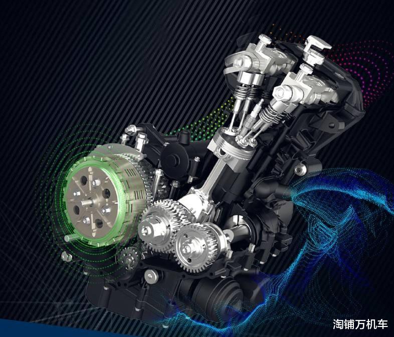 貝納利新車計劃看點十足 三缸車型回歸 公升級四缸仿賽有望-圖3
