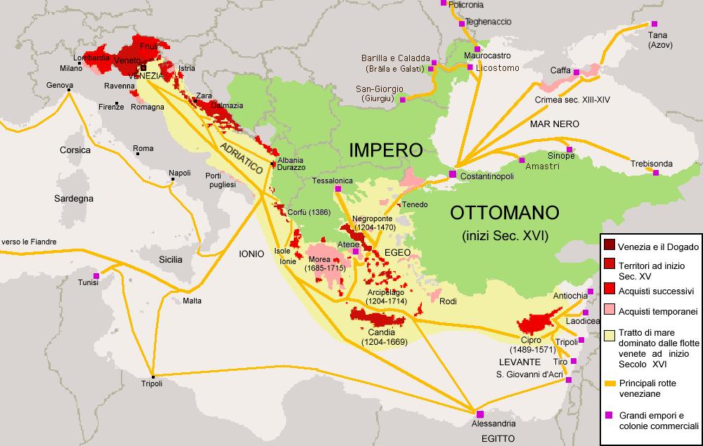 克裡特島:希臘與奧斯曼的百年爭端-圖3