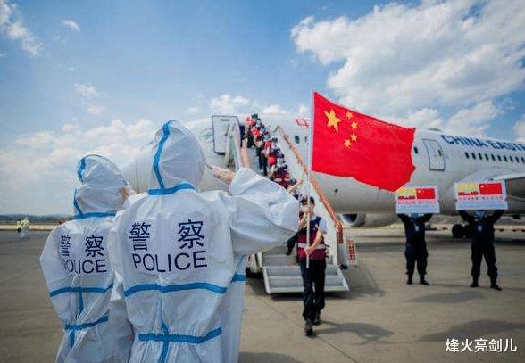 為何中國可以創造抗疫奇跡?西方媒體給出答案:正是我們缺失的-圖3