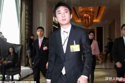 王思聰和他的網紅女友們-圖2