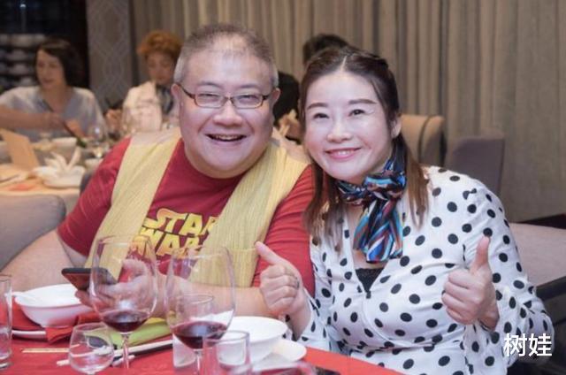 58歲綠葉劉錫賢半年零收入,月開銷五位數壓力大,最壞打算賣房紓困-圖8