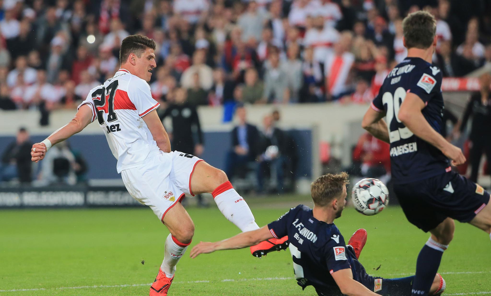 周五晚场足球比赛预测分析柏林联合近七六大多特蒙德防线疲软