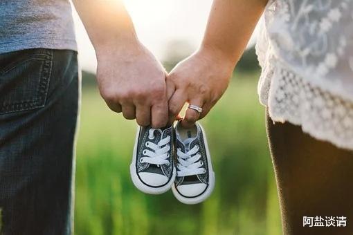鳳凰男求妻子婚前房借給弟弟結婚用,女人索要時遭拒:我哥給我瞭-圖4