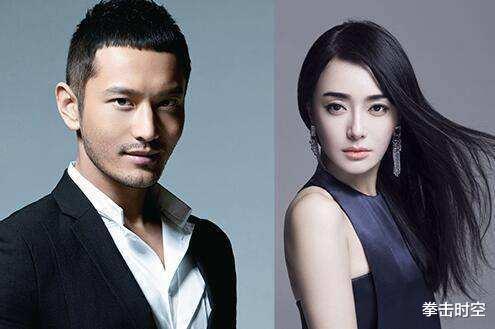 現代李小龍:未來妻子我二選一,不娶古力娜紮就娶迪麗熱巴-圖3