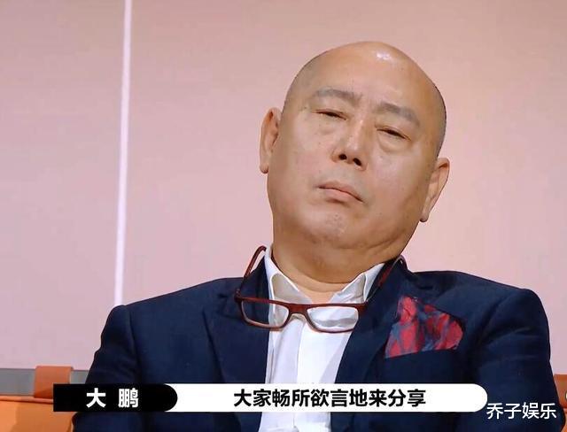 """郭敬明和李誠儒的battle,在陳凱歌眼裡不過是""""過傢傢""""-圖7"""