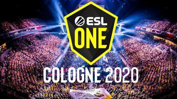 wow wlk_沙龙电竞:8月21、22日CSGO ESL One科隆2020欧洲区/美洲区小组赛第四日前瞻