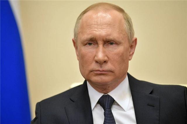 懼怕普京?波蘭指揮官不願對白俄出兵:無疑送死!要上也是美軍先上-圖3