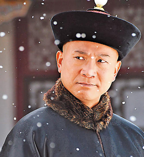 演技出眾卻不受重視心灰意冷退圈的6位TVB男星,都認識至少得30瞭-圖2
