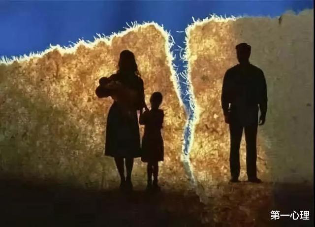 中國離婚率高達43.53%,為什麼人到中年就很容易離婚?-圖5