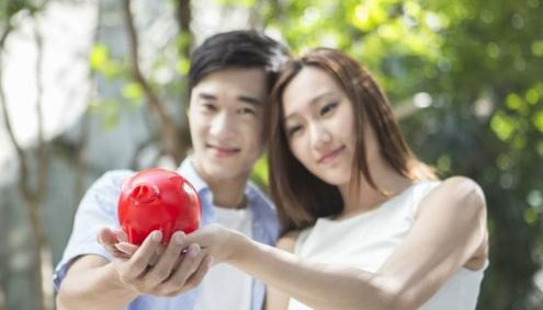 杭州來女士事件告訴我們,再婚夫妻該如何相處?-圖2