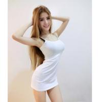 王小丫娱乐视频
