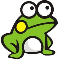 大牛蛙科技