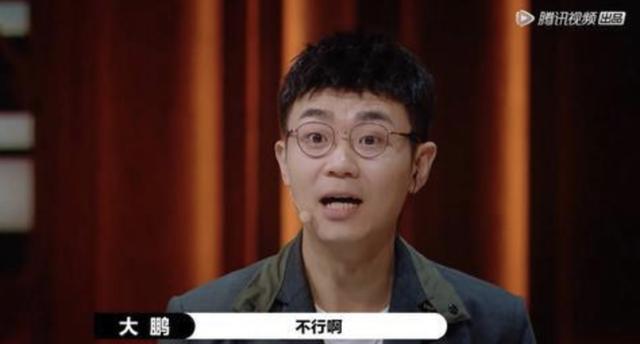 """被粉絲""""綁架""""的偶像們:陳宥維挨批,肖戰東山難再起-圖6"""