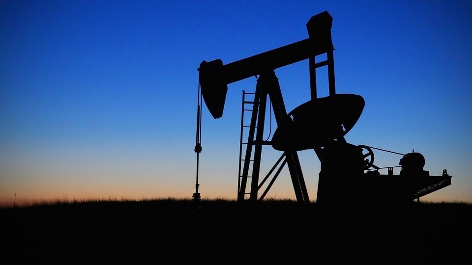 國際油價2日大幅下跌,黑天鵝不斷襲擊石油?我們加油能更便宜?-圖3