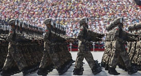 胡錫進:一旦與周邊國傢開戰,中國應提前做到以下幾點!-圖3