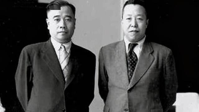 俞明震:身为鲁迅恩师却并不出名,培养大批人才儿子是正部级官员