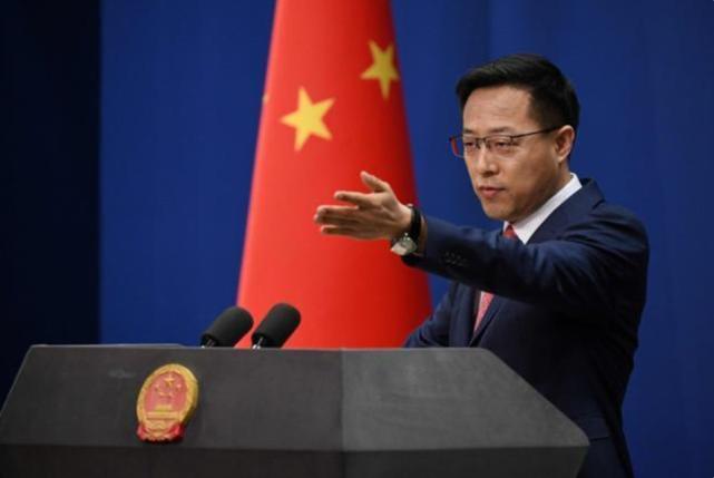 """抱歉,讓特朗普失望瞭!中國""""芯""""又邁出重要一步!-圖4"""