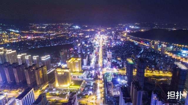印尼傳奇華僑林文鏡,一生為中國帶回2千億投資-圖4