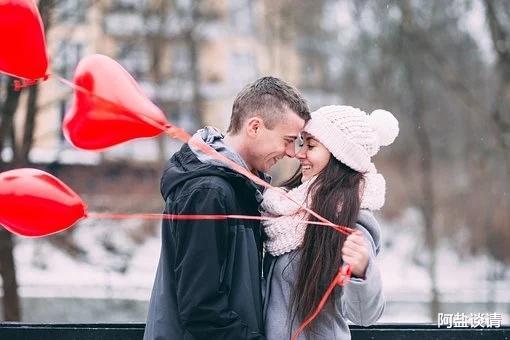 鳳凰男求妻子婚前房借給弟弟結婚用,女人索要時遭拒:我哥給我瞭-圖3