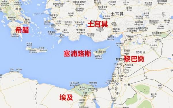 首都和國土都分裂的兩個國傢,一個已經統一,一個遙遙無期-圖4