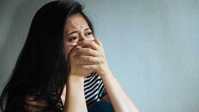 35歲大齡剩女撕心裂肺地哭訴:我苦等你7年,你卻早已結婚生子!-圖2