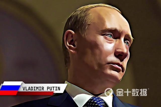 """全球超20國""""搶購""""俄羅斯疫苗!俄專傢:可能優先考慮中國等國-圖2"""