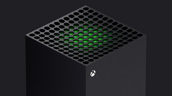 dnf献祭流召唤_Xbox总裁采访:XSS销量将超XSX 收购B社对索尼的影响