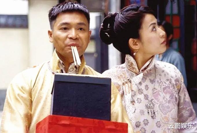 勵志!郭晉安40歲妻子息影14年後重返職場,改行當專業營養師-圖8