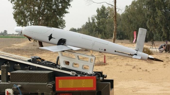 阿塞拜疆巡飛彈大殺四方 亞美尼亞損失慘重 怒召回駐以色列大使-圖7