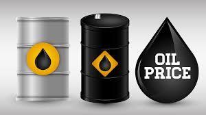原油均價下跌14%,身邊油價未變,若有變必不是你想要的-圖4