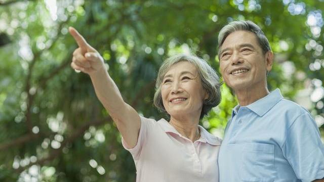 60歲阿姨的擇偶標準:再婚找老伴,需要滿足3個條件,不然不嫁-圖3